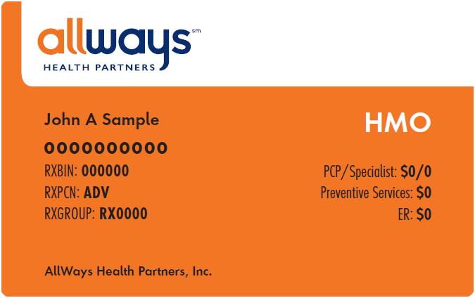 hmo-id-card-110620