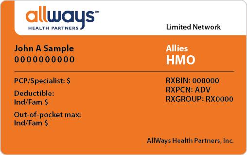5-ID_Card_81_Allies_Choice_HMO_Plus_wPG_0821_front