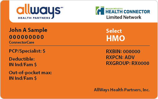 8-ID_Card_89_Select_HMO_ConnectorCare_0821_front
