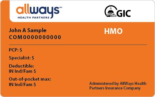 ID_Card_76_GIC_HMO_ASO_MOCKUP_0821_front