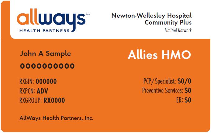 allies-id-card-110520