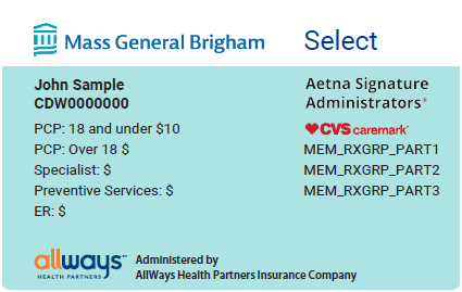 mgb-select-id-card-110620