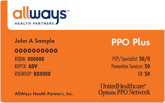 ppo-id-card-110620
