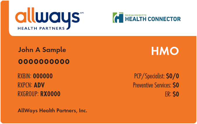 qhp-id-card-110520