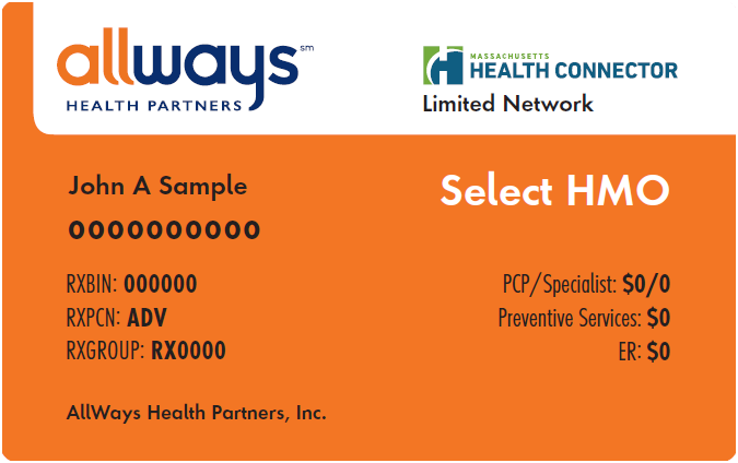 select-hmo-card-110520